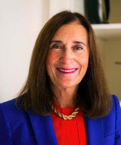 Hon. Deborah B. Goldberg