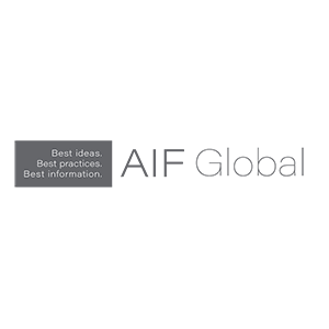 AIF Featured