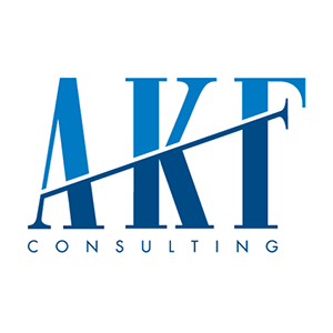AKF Consulting Group