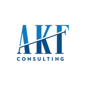 AKF Consulting Featured