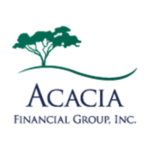 Acacia Financial Group, Inc.