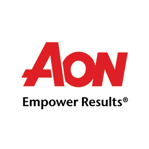 Aon Featured