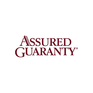Assured_Guaranty Featured