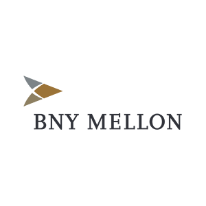 BNY Mellon Featured