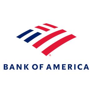 Bank of America 2020