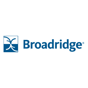 Broadridge Featured