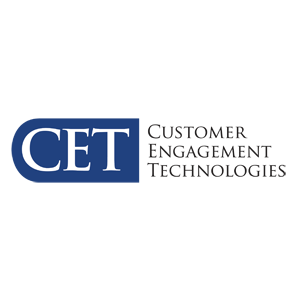 CET customer engagement technologies Featured