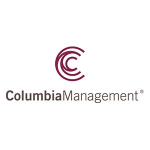 COLUMBIA MANAGEMENT