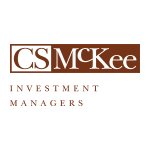 CS McKee Featured
