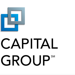 Capital Group Featured
