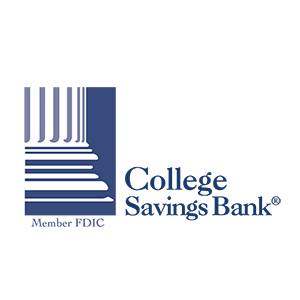College Savings Bank