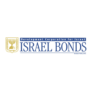 Development Corporation for Israel Bonds