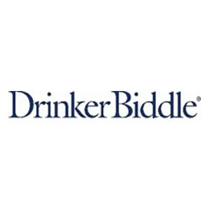 Drinker Biddle & Reath LLP