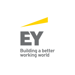 EY Featured