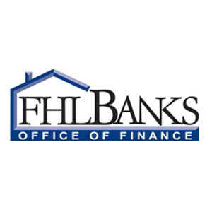 FHLB Office of Finance