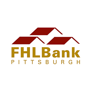 FHLB Pittsburgh