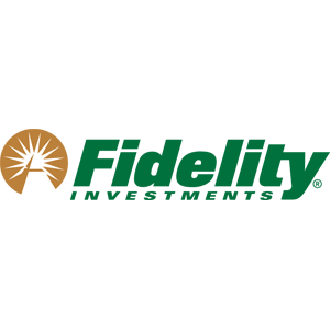 Fidelity Featured