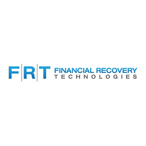 F|R|T Financial Recovery Technologies