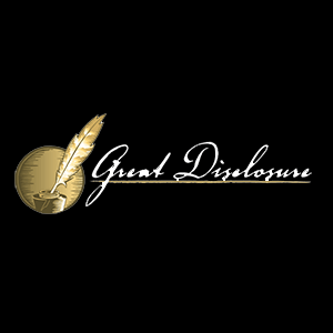 Great Disclosure LLC