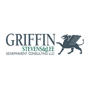Griffin Stevens & Lee Government Consulting LLC
