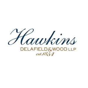 Hawkins Delafield & Wood