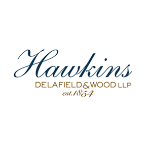 Hawkins, Delafield & Wood LLP