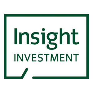 Insight Investment Featured