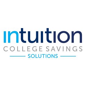 Intuition College Savings