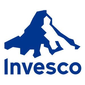 Invesco Featured-1