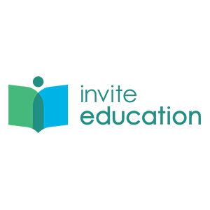 Invite Education Featured