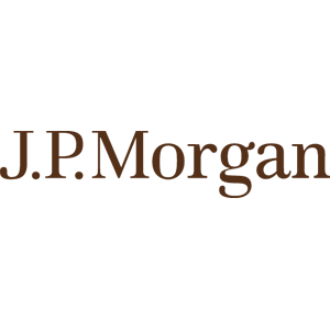 JP Morgan Featured