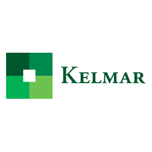 Kelmar Featured-1