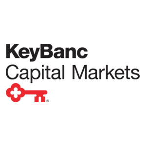 Key Banc Capital Markets Featured