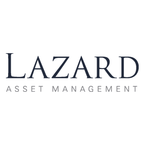 Lazard Featured
