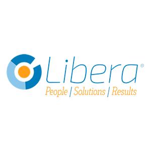 Libera, Inc.