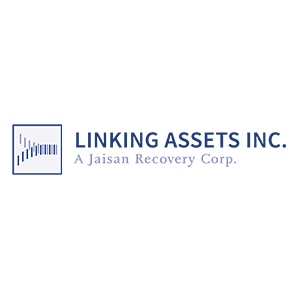 Linking Assets
