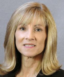 Hon. Lynne Riley