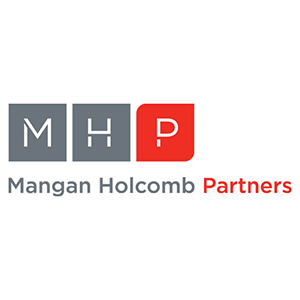 Mangan Holcomb Partners
