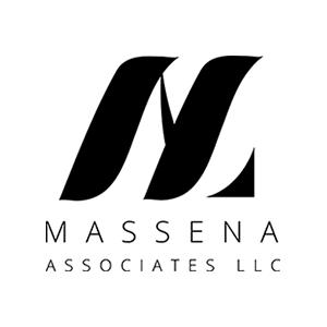 Massena Associates LLC