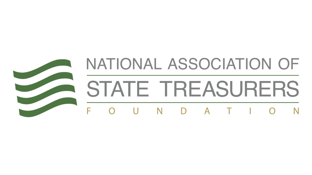 National Association of State Treasurers Foundation