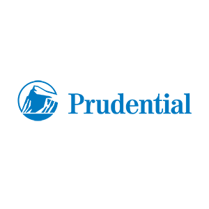 Prudential Featured