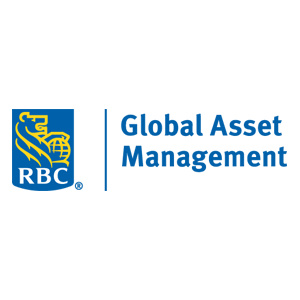 RBC global asset Featured