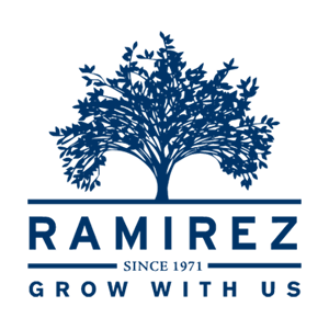 Ramirez Grow with Us