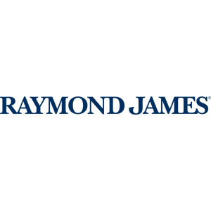 Raymond James Featured