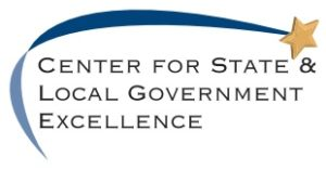 Center for State and Local Government Excellence