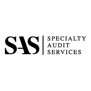 Specialty Audit Services