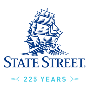State Street 225 Years