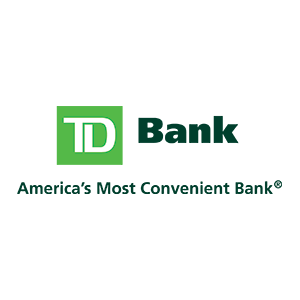 TD Bank Featured