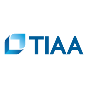 TIAA featured