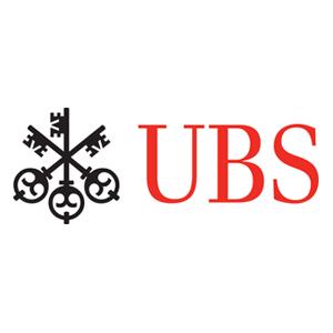 UBS Global Asset Management